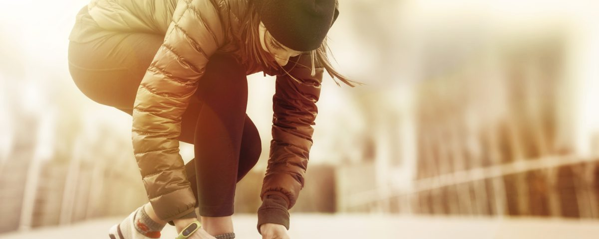 Blijf bewegen, voorkom stijve gewrichten en spieren - LitoFlex
