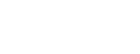 LitoFlex-logo-wit